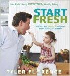 Start Fresh by Tyler Florence