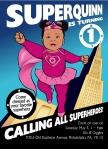 Super Quinn Invitation