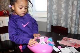 Quinn's Heart Project