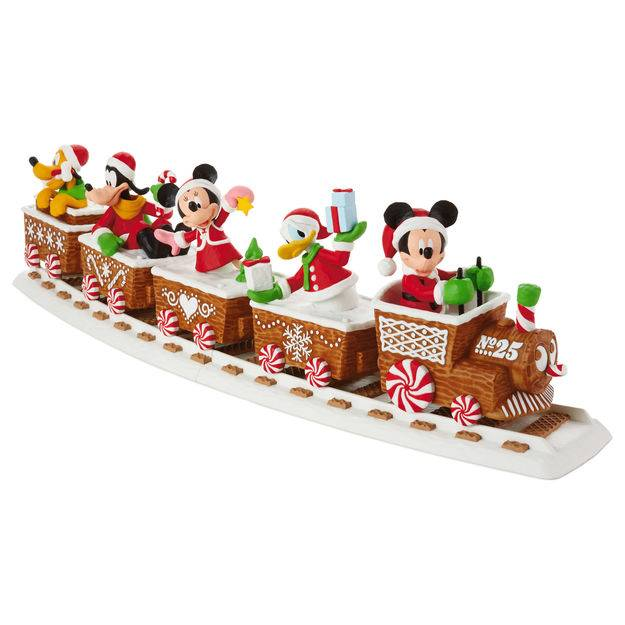 disneychristmasexpressps-gift-set-root-disneychristmasexpressps_1470_2