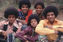 Jackson-5-michael-jackson-